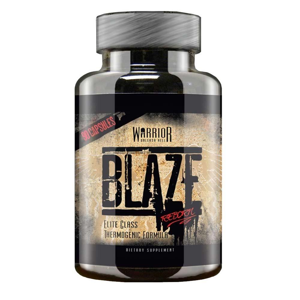 VitaminDiszkont 5-HTP tabletta mg 60 db
