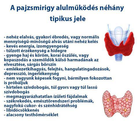 Zsírégetés, leegyszerűsítve - Zsírégetés fontossága