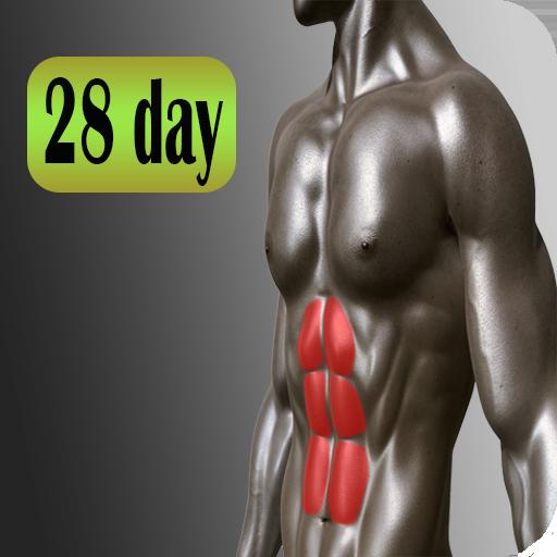 a testzsír segít a fogyásban 58 nap fogyni