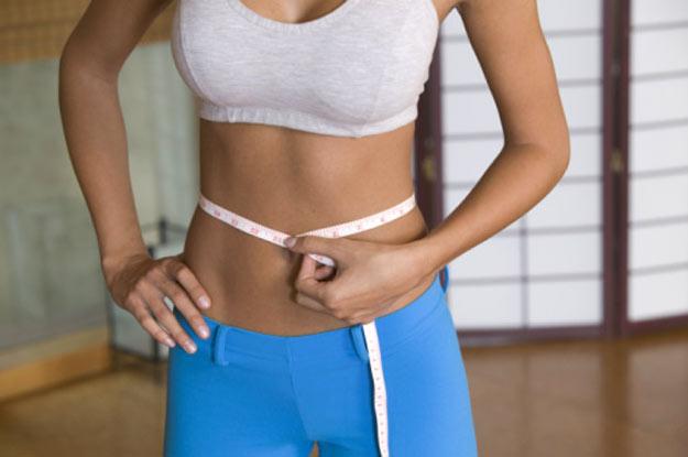 Hogyan kell fogyni szoptatás abbahagyása után