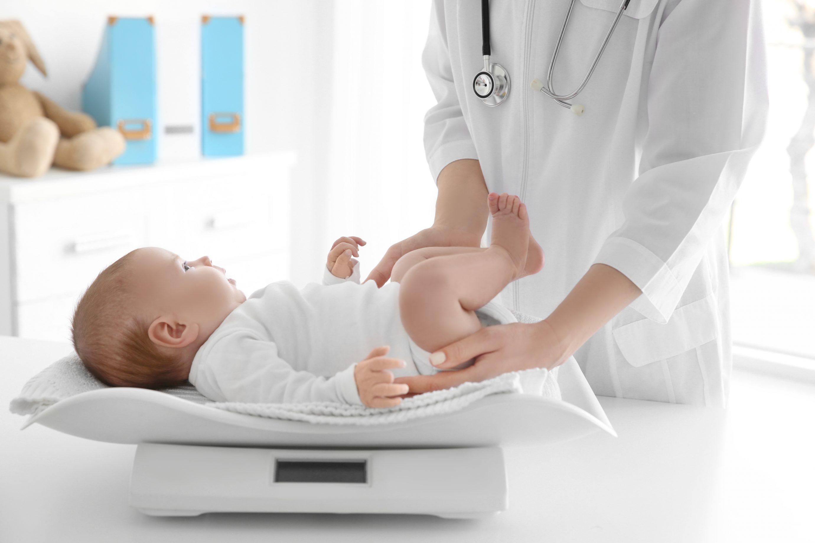 Nagyon elhízott nők: Fogyás az egészséges baba terhességében