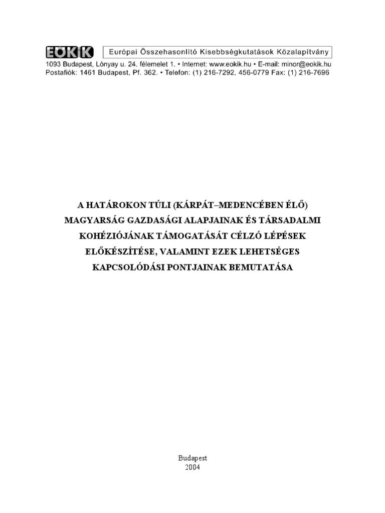 Zamioculcas paraziták. Zamioculka - dollárfa