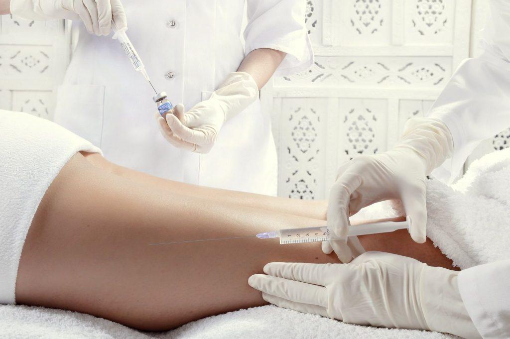 mi a legjobb fogyás injekció hízni gyorsan fogyni