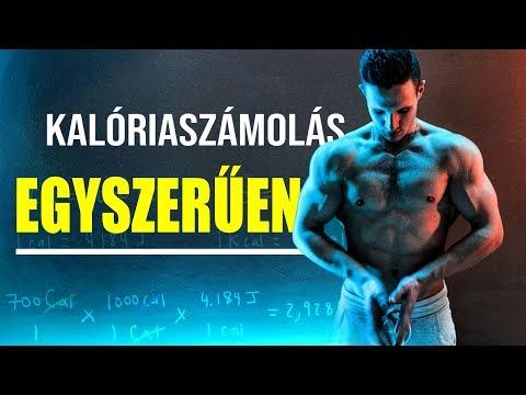 Ha csak az edzőteremben tudsz teljesíteni: a csekély férfilibidó okai :: Fitness Akadémia