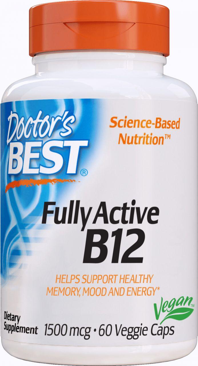 B12-vitaminhiányos vérszegénység tünetei, vizsgálata és kezelése