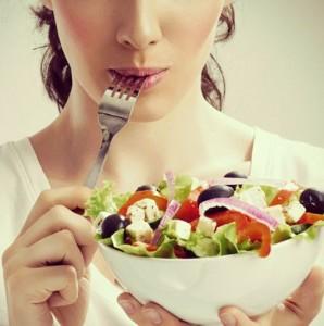 eszik többet a fogyáshoz