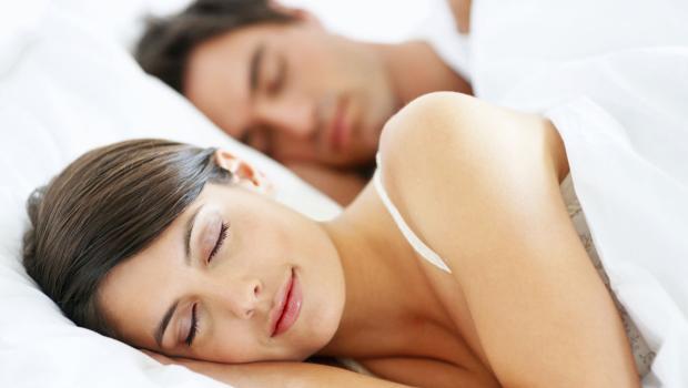 Így segíti a fogyást az elegendő alvás - Metodic