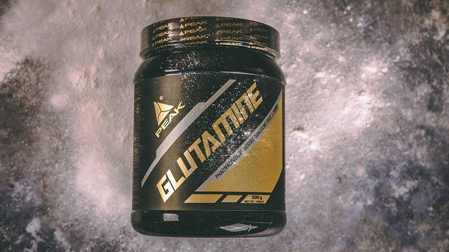 l glutamin okoz-e fogyást