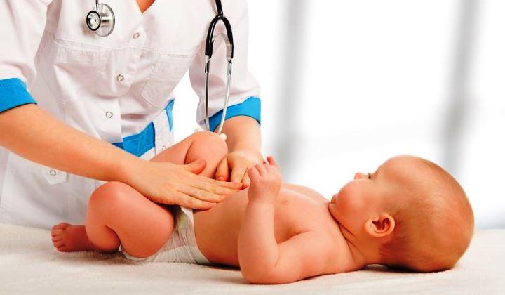 csecsemő fogyás tünetei