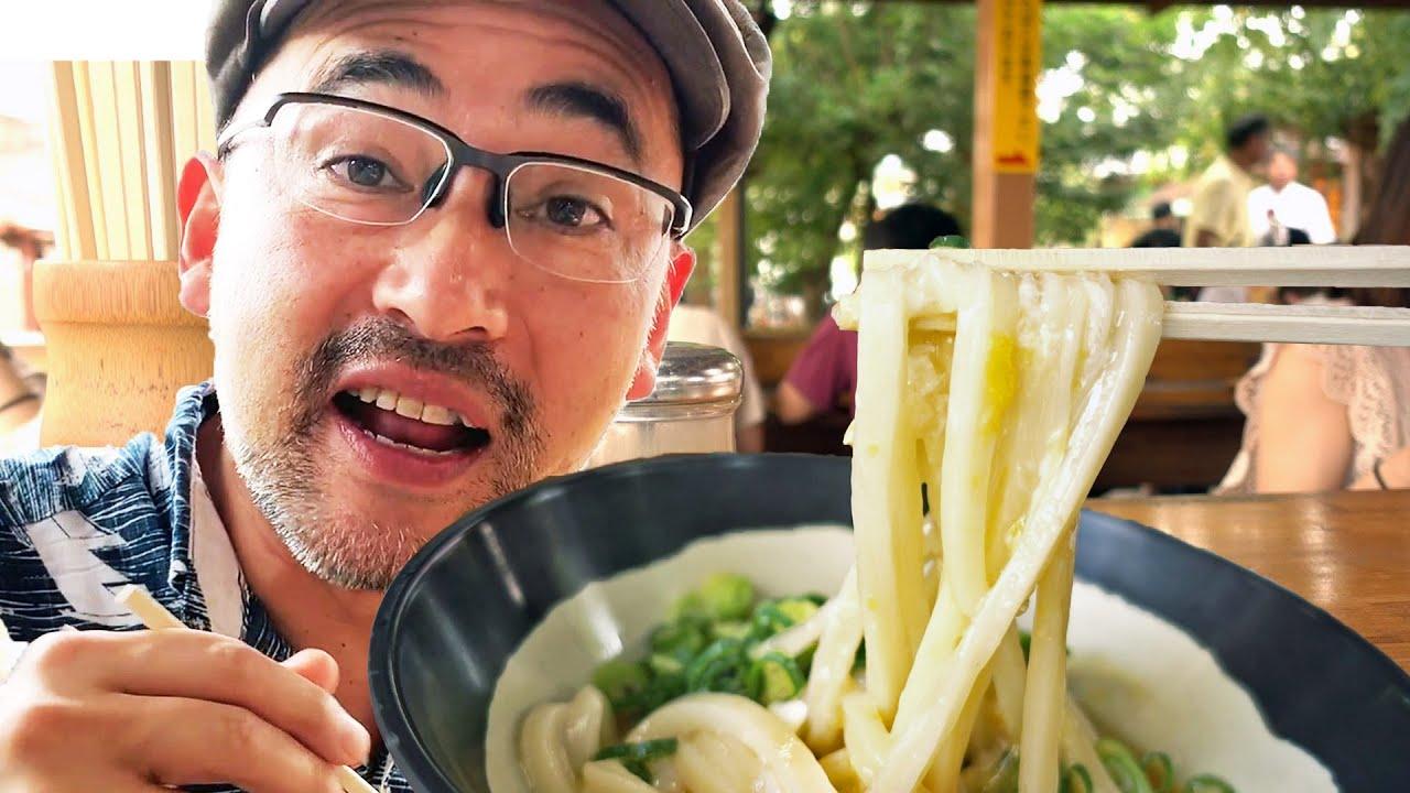 Ázsiai tészták: melyik jó a pho levesbe és melyik pirítva? - Gasztro | Sóbors