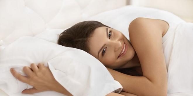 fogyni hidegben alvás közben