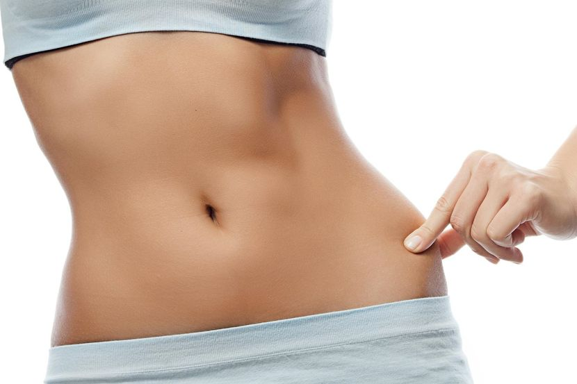 legjobb agyag súlycsökkentő testpakoláshoz