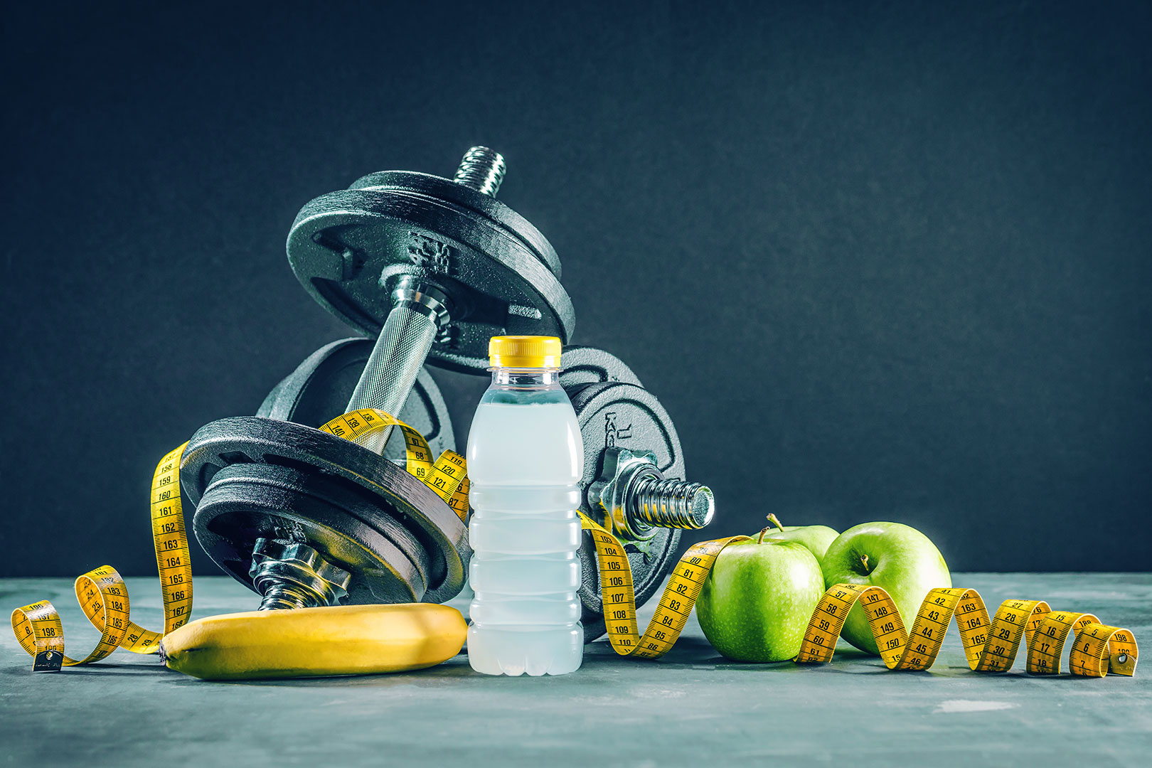 Amway testsúlycsökkentő program
