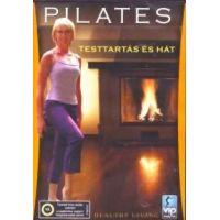 Fitness-Életmód - DVD