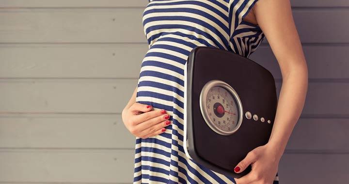 35 hetes terhes fogyás karcsúsítsa a nyári kihívást