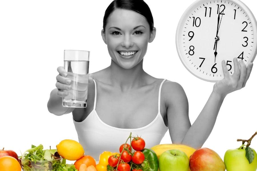 Hirtelen súlycsökkenés ok nélkül – Mi állhat a háttérben? | Diéta és Fitnesz