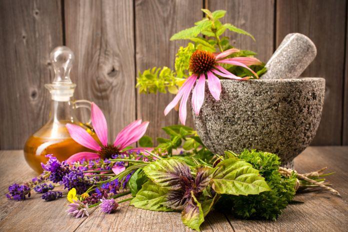 Fogyást segítő természetes anyagok A legjobb természetes fogyás