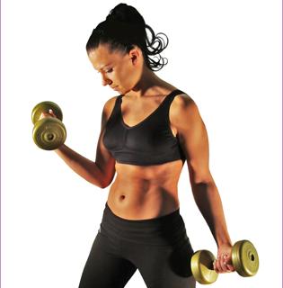 egyszerű módja a testzsír elégetésének