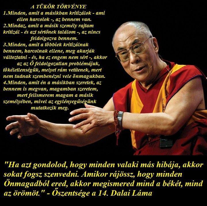 fogyni bölcsesség szava