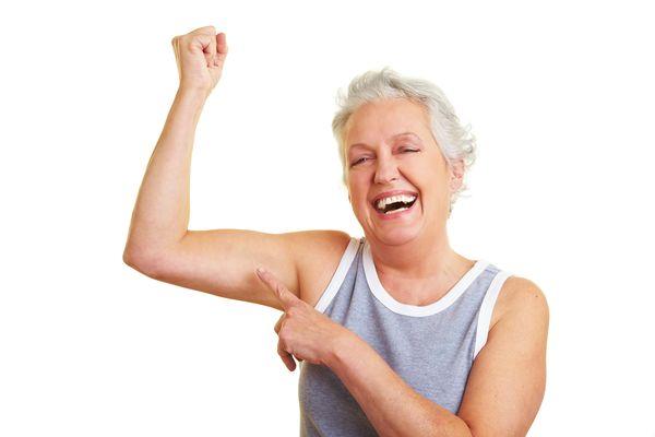 egészséges módja a fogyásnak a menopauza után