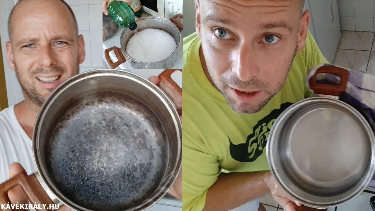 segítve a férjét a fogyásban elveszítheti a kemény hasi zsírt