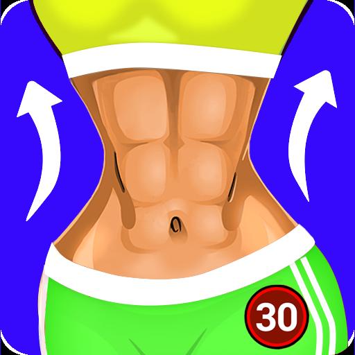 bikini testvezető fogyás
