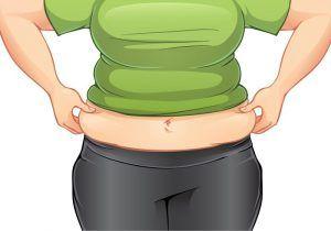 Ámor karcsúsító fehérnemű a zsír elveszíti a súlyát