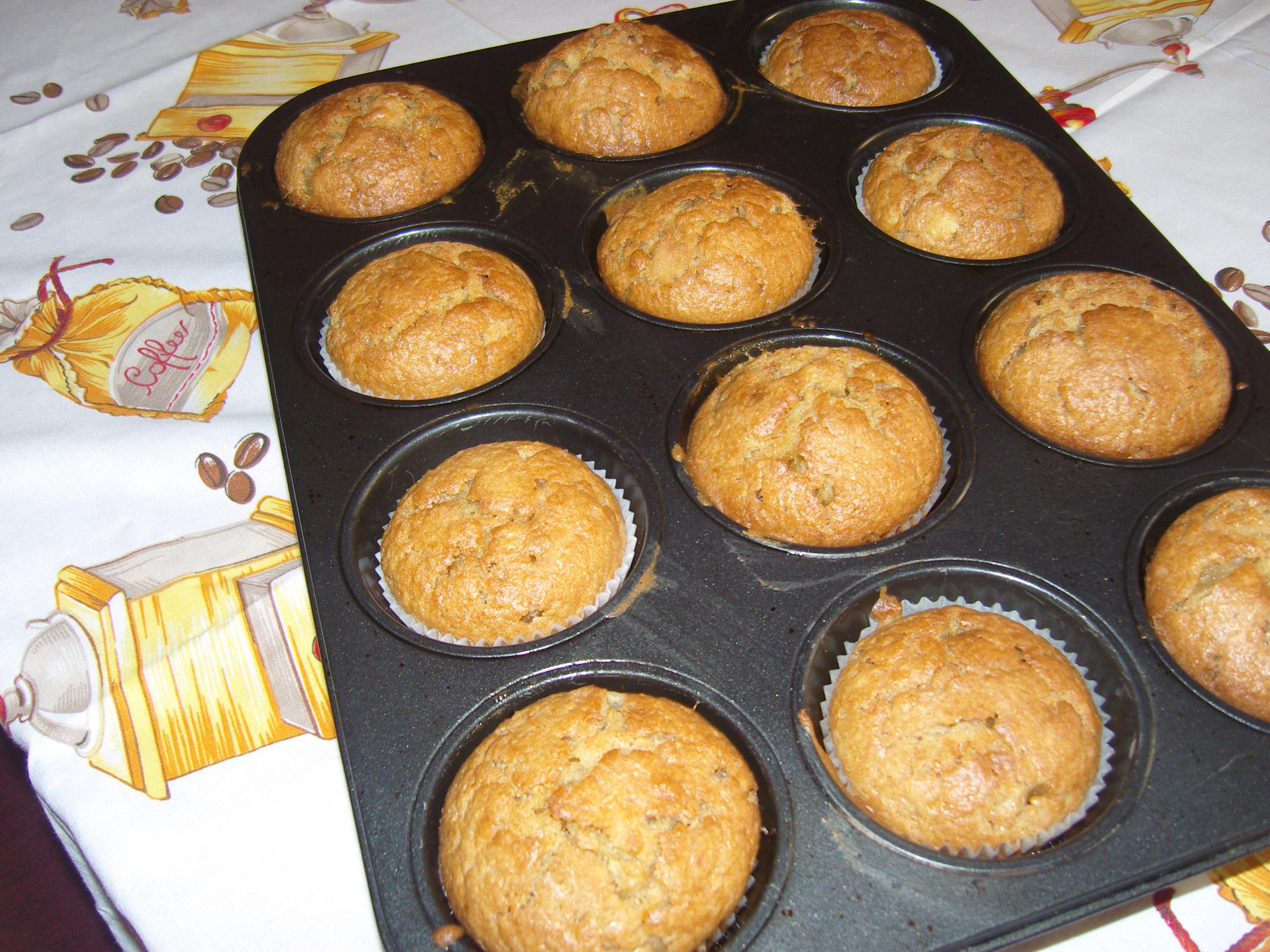 hogyan lehet elveszíteni a muffin felső zsírtartalmát