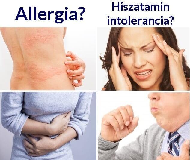 Hányinger, fogyás, hasmenés - tünetek, amik bélférgességre utalhatnak - A férgektől allergia lehet