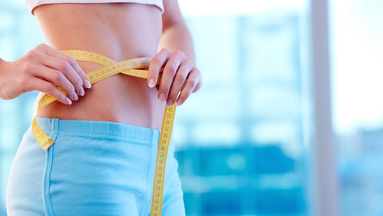 Fogyás biztonságosan hetente - Fogyás, de jó étvágya