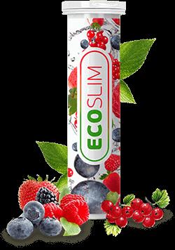 EcoSlim - vélemények, megjegyzések, fórum, működik, ára