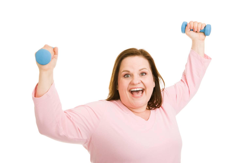 Ugyanúgy segít a fogyásban Gyömbér fogyás - Fogyókúra | Femina