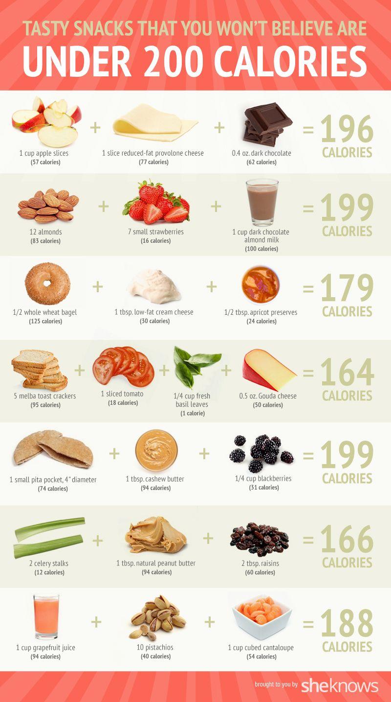 legjobb idő enni zsírégetéshez hogyan lehet fogyni a paxil kr