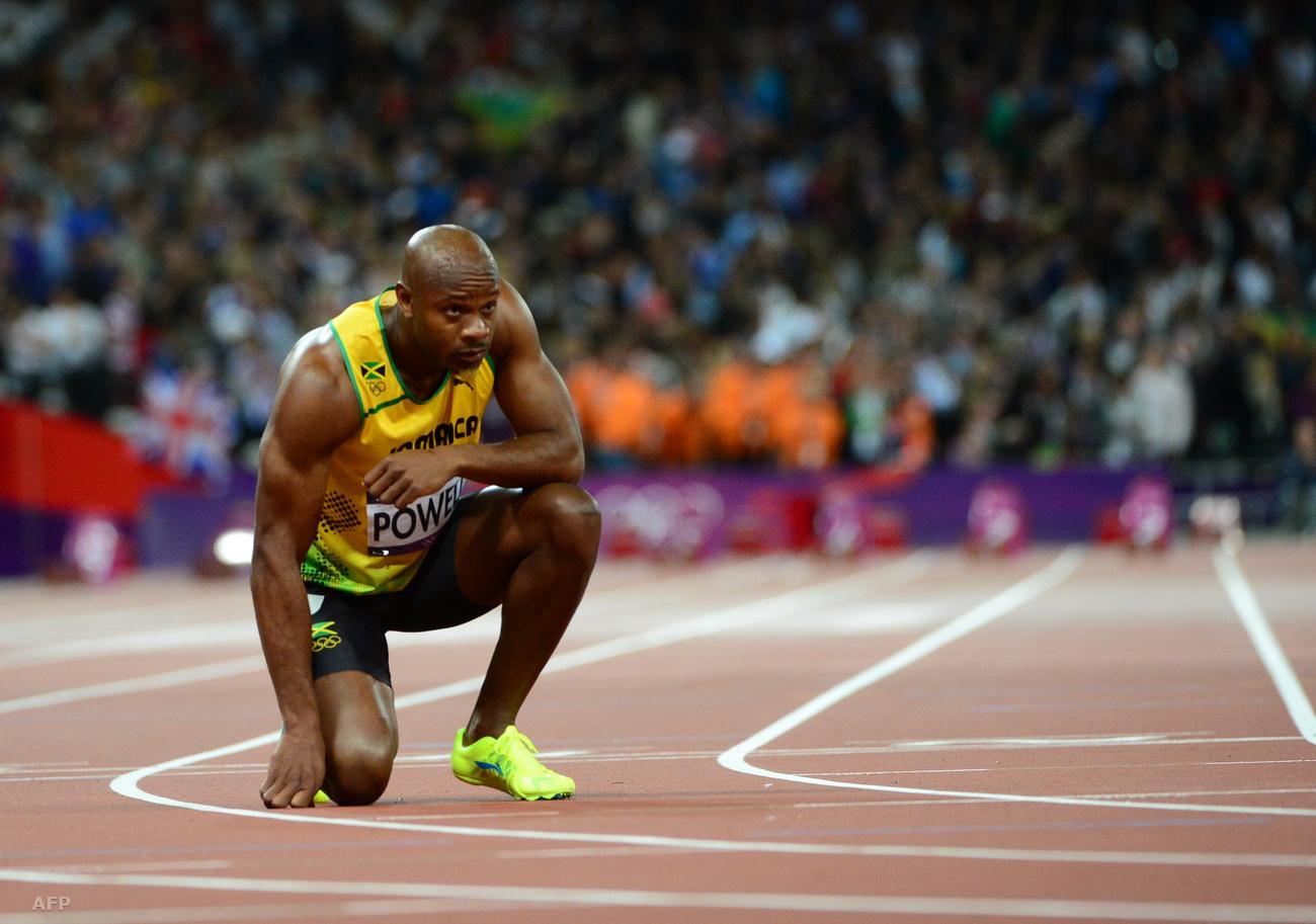 zsírégető sportolók
