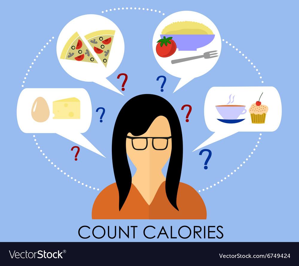 Fehérje diétával mennyit lehet fogyni – Healthy lifestyle