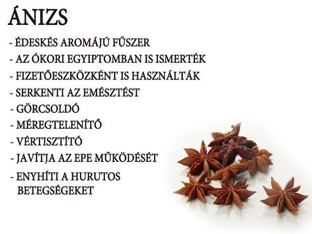 A biztos fogyás titka! - Egészségtüköz-line.hu