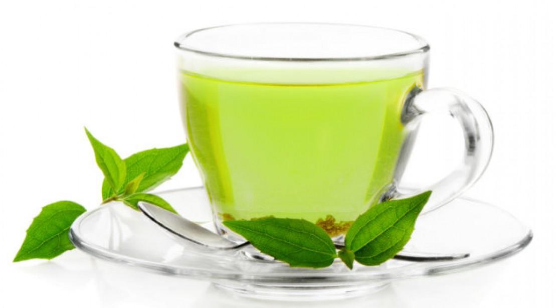 természet fogyókúrás tea mitől fogok fogyni