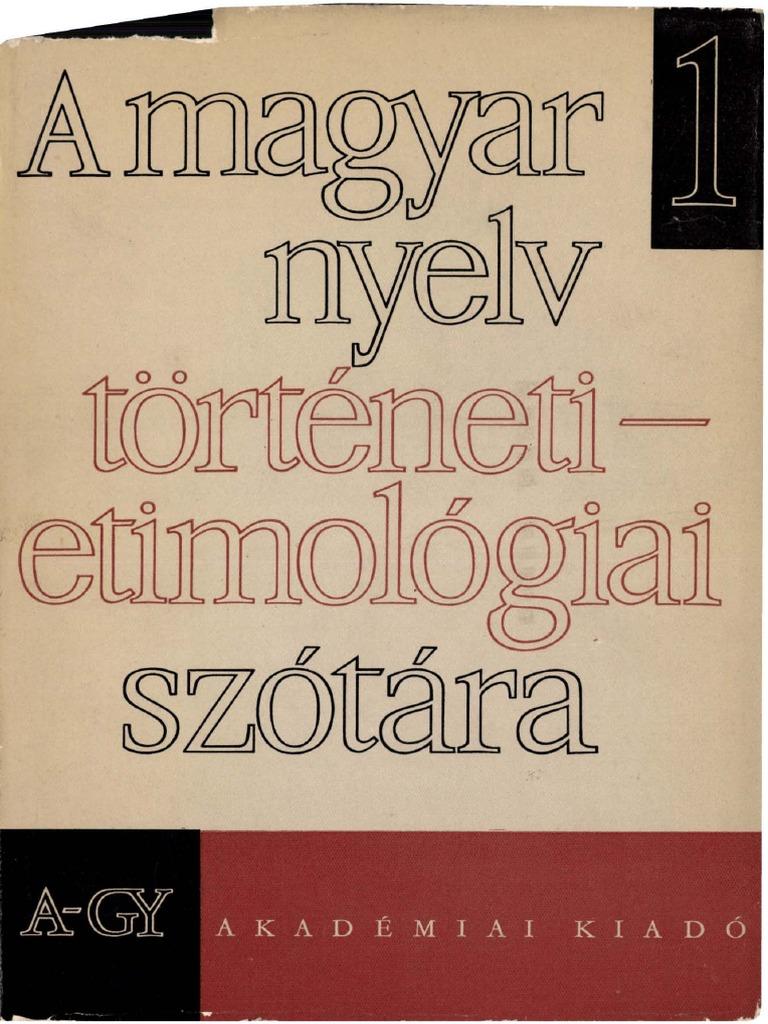 Almanach 1993 1994