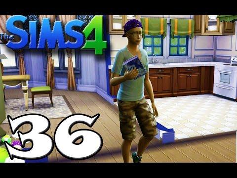 The Sims™ 3 - Halálvirág