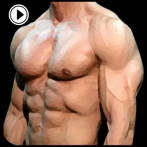 fogyás cél testzsír százalék