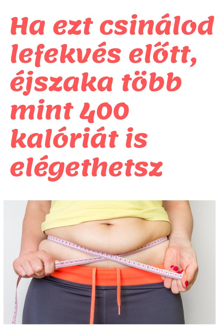 elhízás és fogyás tudományos cikkek