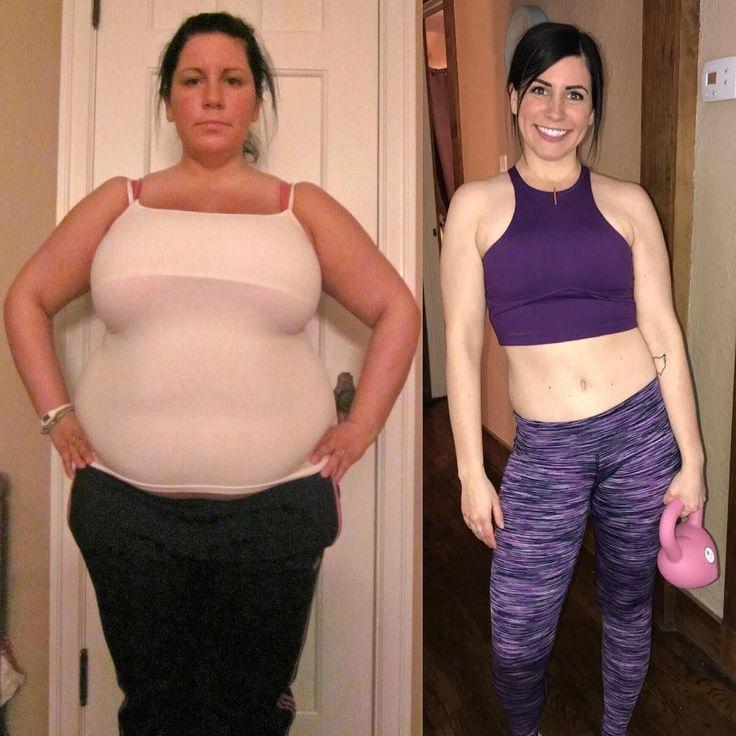 Egy hét alatt hány kilót lehet fogyni – Health Times