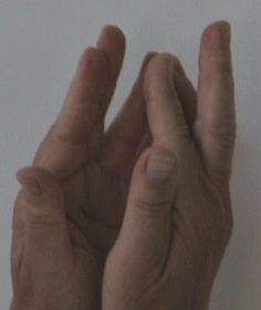 gyorsan fogyjon az ujjakban h elveszíteni a hasi zsírt