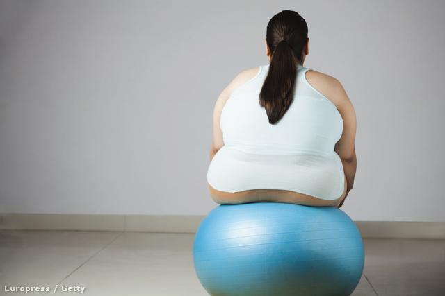 Szokatlan, de hatékony zselés diéta - ünnep minden nap