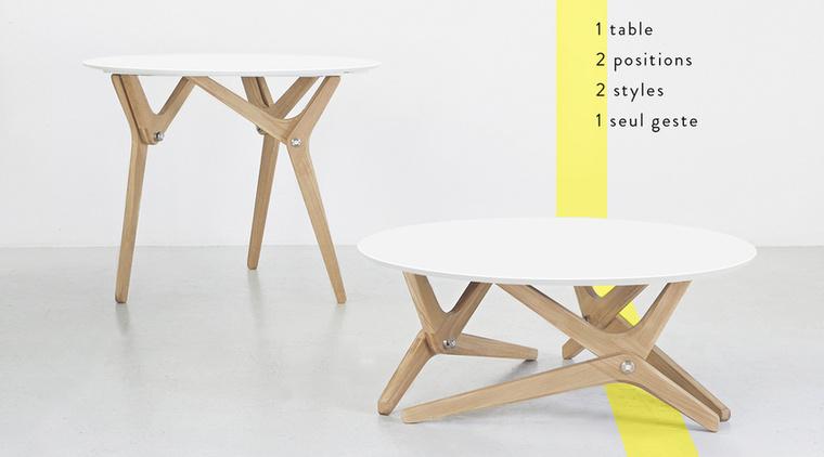 Hajnalka Asztalos (asztaloshajnalka88) - Profile | Pinterest