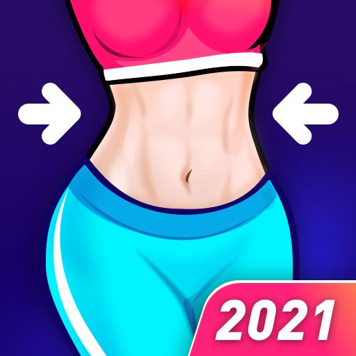 a fogyás legjobb módjai 2021
