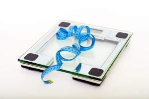 Hogyan lehet egészségesen elveszíteni a testzsírt
