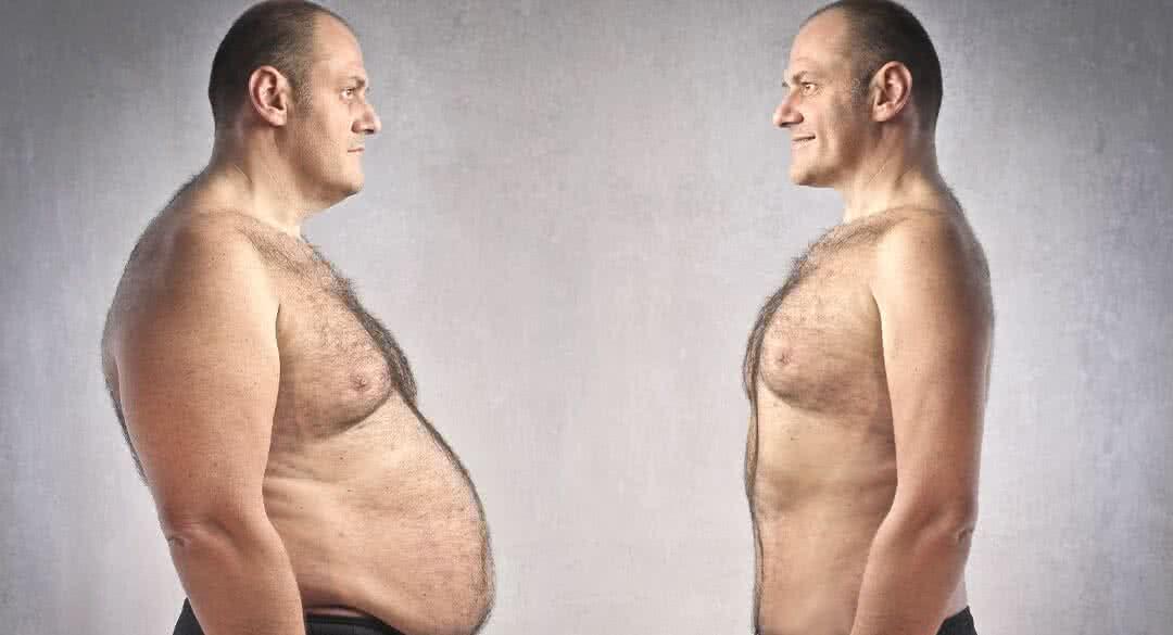 ennem kellene zsírégetés előtt gyorsan fogyjon 10 testtömeg