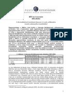 Letöltés: 101j000.pdf