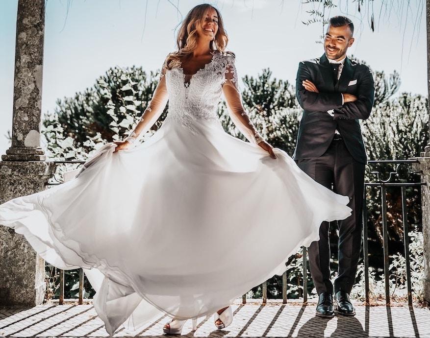 gyors menyasszonyi fogyás hogyan lehet lefogyni 13 nap alatt